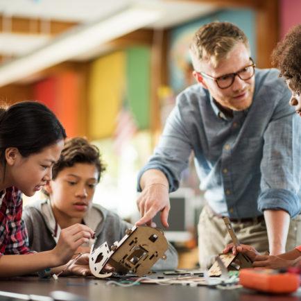 treinamento-formação-de-professores-microbit-arduino