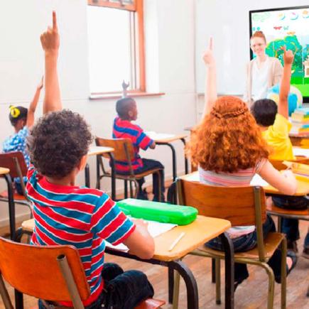 treinamento-formação-professores-ensino-hibrido