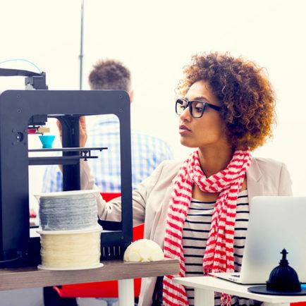 treinamento-formação-professores-impressora-3D