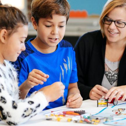 treinamento-formação-professores-para-kits-lego-education